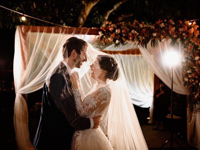 O casamento de Yacov e Larissa em Rio de Janeiro, Rio de Janeiro 141