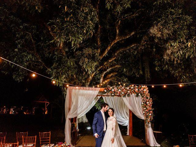 O casamento de Yacov e Larissa em Rio de Janeiro, Rio de Janeiro 142
