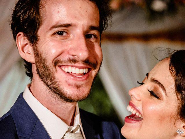 O casamento de Yacov e Larissa em Rio de Janeiro, Rio de Janeiro 143