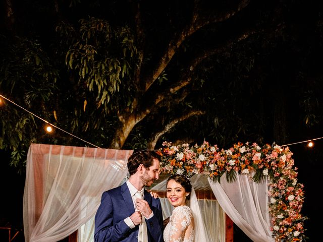 O casamento de Yacov e Larissa em Rio de Janeiro, Rio de Janeiro 144