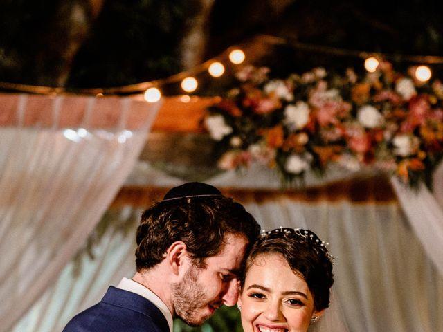 O casamento de Yacov e Larissa em Rio de Janeiro, Rio de Janeiro 145