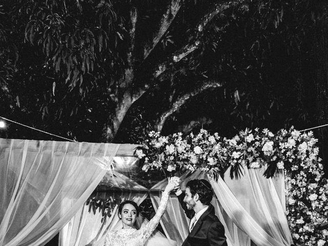 O casamento de Yacov e Larissa em Rio de Janeiro, Rio de Janeiro 146