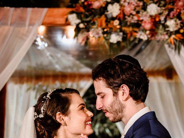 O casamento de Yacov e Larissa em Rio de Janeiro, Rio de Janeiro 147