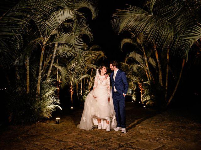 O casamento de Yacov e Larissa em Rio de Janeiro, Rio de Janeiro 150