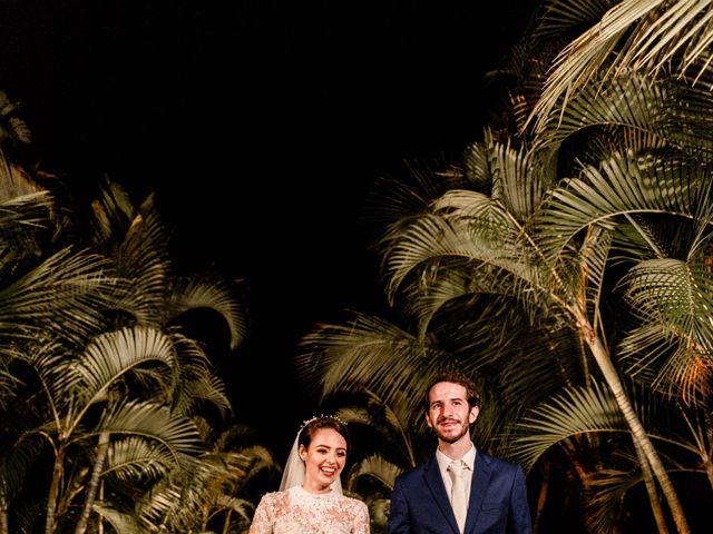 O casamento de Yacov e Larissa em Rio de Janeiro, Rio de Janeiro 151