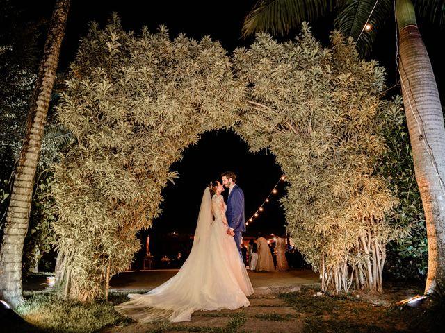 O casamento de Yacov e Larissa em Rio de Janeiro, Rio de Janeiro 152