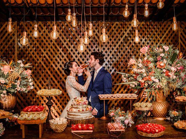 O casamento de Yacov e Larissa em Rio de Janeiro, Rio de Janeiro 156
