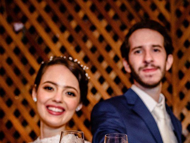 O casamento de Yacov e Larissa em Rio de Janeiro, Rio de Janeiro 157
