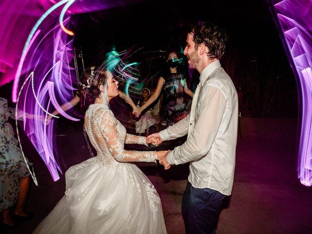 O casamento de Yacov e Larissa em Rio de Janeiro, Rio de Janeiro 188