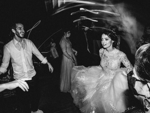 O casamento de Yacov e Larissa em Rio de Janeiro, Rio de Janeiro 190