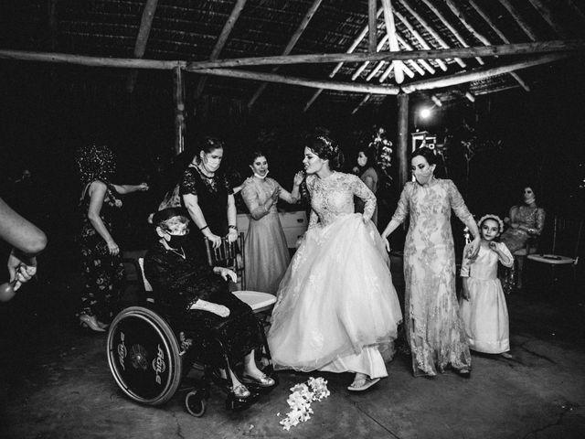 O casamento de Yacov e Larissa em Rio de Janeiro, Rio de Janeiro 194