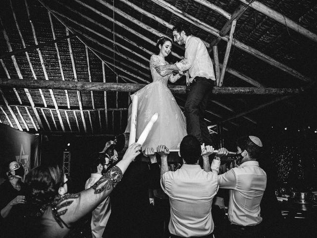 O casamento de Yacov e Larissa em Rio de Janeiro, Rio de Janeiro 199