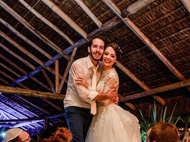 O casamento de Yacov e Larissa em Rio de Janeiro, Rio de Janeiro 204
