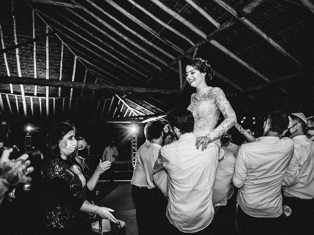 O casamento de Yacov e Larissa em Rio de Janeiro, Rio de Janeiro 205