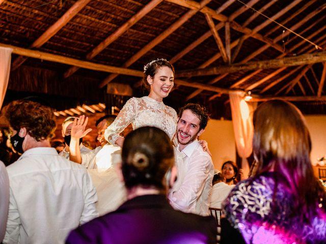 O casamento de Yacov e Larissa em Rio de Janeiro, Rio de Janeiro 206