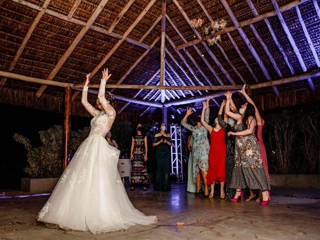 O casamento de Yacov e Larissa em Rio de Janeiro, Rio de Janeiro 207