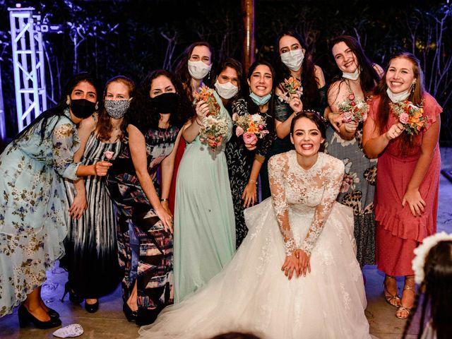 O casamento de Yacov e Larissa em Rio de Janeiro, Rio de Janeiro 209