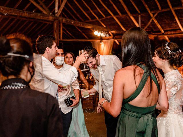 O casamento de Yacov e Larissa em Rio de Janeiro, Rio de Janeiro 210