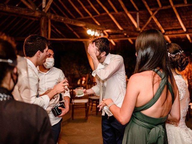 O casamento de Yacov e Larissa em Rio de Janeiro, Rio de Janeiro 211
