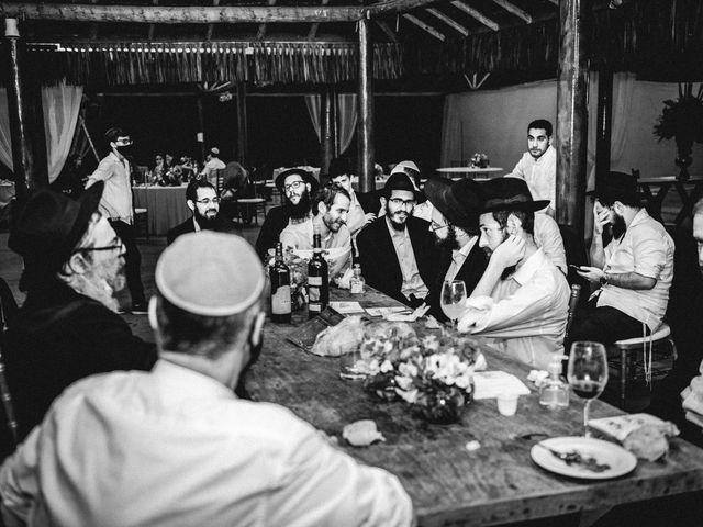 O casamento de Yacov e Larissa em Rio de Janeiro, Rio de Janeiro 221