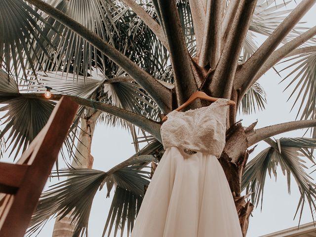 O casamento de Lucas e Aline em Duque de Caxias, Rio de Janeiro 26