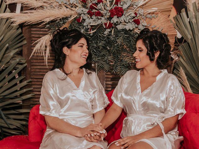 O casamento de Lucas e Aline em Duque de Caxias, Rio de Janeiro 30