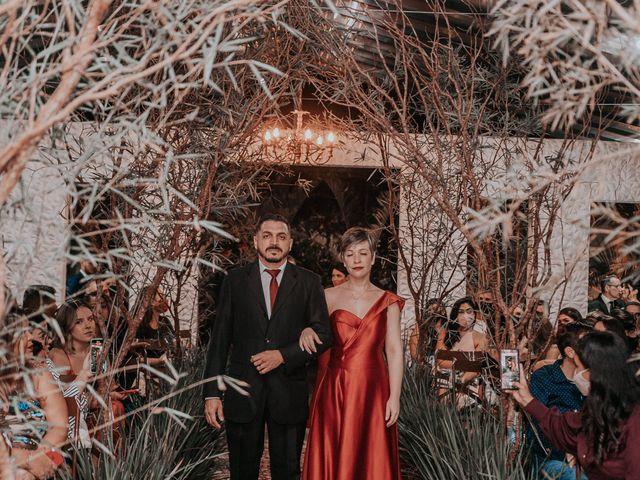 O casamento de Lucas e Aline em Duque de Caxias, Rio de Janeiro 59