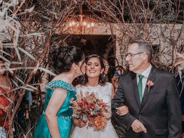 O casamento de Lucas e Aline em Duque de Caxias, Rio de Janeiro 64