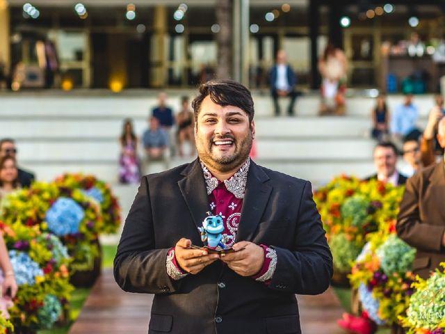 O casamento de Pedro Emídio  e Pedro Gurgel  em Brasília, Distrito Federal 8