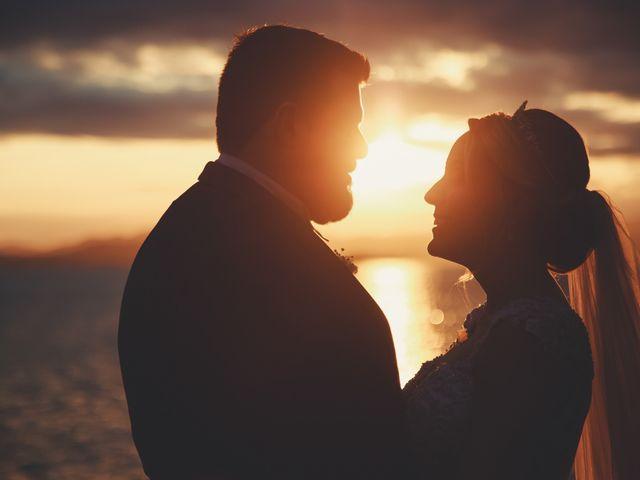 O casamento de Anderson e Crisiane em Florianópolis, Santa Catarina 59