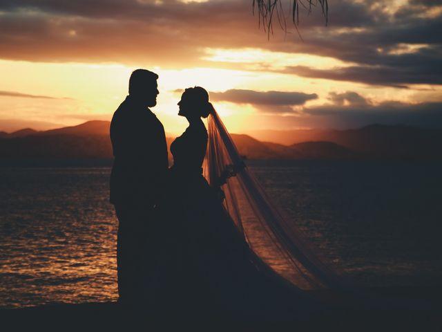 O casamento de Anderson e Crisiane em Florianópolis, Santa Catarina 61
