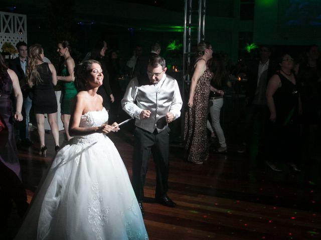 O casamento de Elisangela e César em Novo Hamburgo, Rio Grande do Sul 102