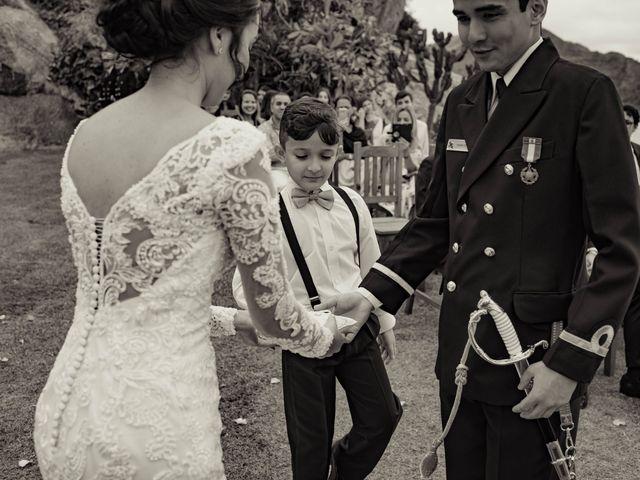 O casamento de Toshio e Nathaly em Niterói, Rio de Janeiro 40