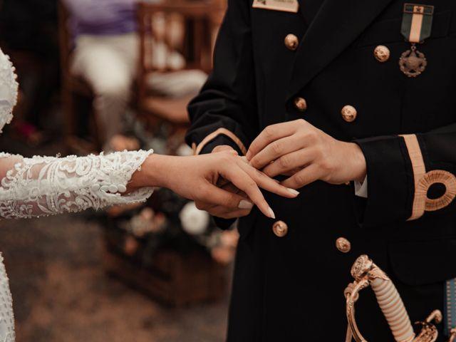 O casamento de Toshio e Nathaly em Niterói, Rio de Janeiro 46
