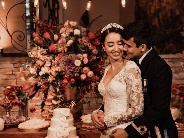 O casamento de Toshio e Nathaly em Niterói, Rio de Janeiro 71
