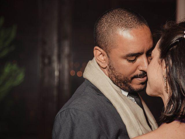 O casamento de Toshio e Nathaly em Niterói, Rio de Janeiro 122