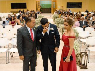 O casamento de Yasmin e Kayo 2