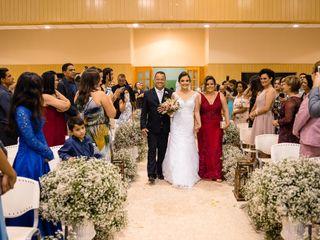 O casamento de Yasmin e Kayo 3