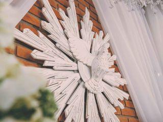 O casamento de Mariane e Daniel 2