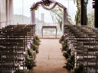 O casamento de Letícia e Roberto 3