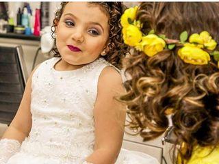 O casamento de Bruna Vilela de Freitas Lisowski  e Thiago Rafael Lisowski Nascimento  2