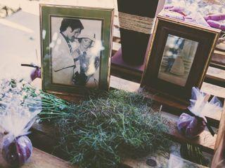O casamento de Amanda e Junio 2