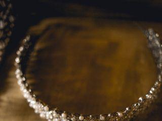 O casamento de Tayná e Gabriel 1