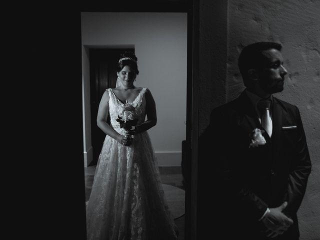 O casamento de Gabriel e Tayná em Belém, Pará 12