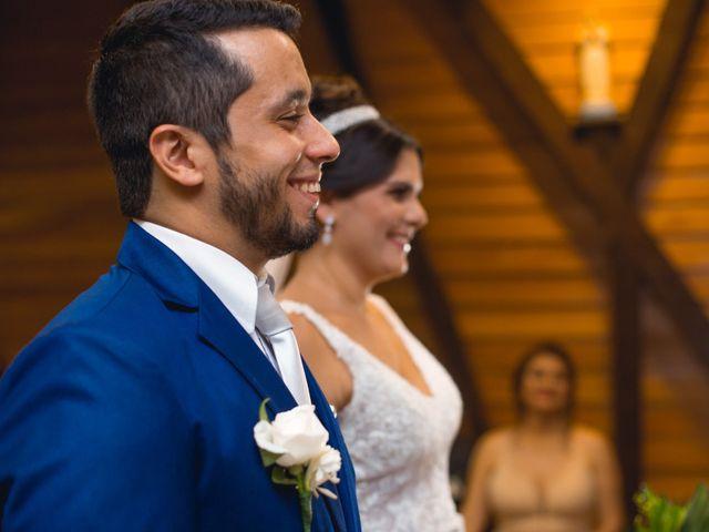 O casamento de Gabriel e Tayná em Belém, Pará 18