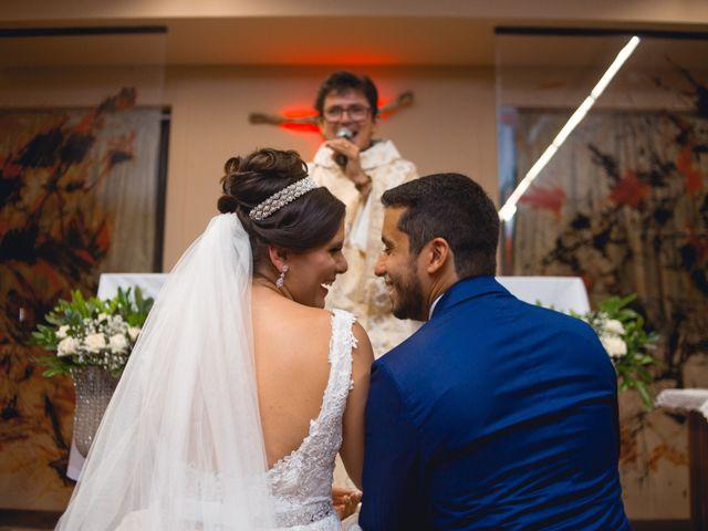 O casamento de Gabriel e Tayná em Belém, Pará 20