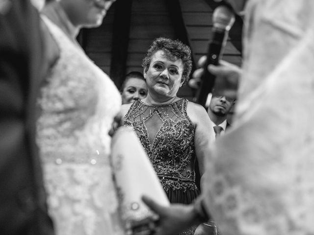 O casamento de Gabriel e Tayná em Belém, Pará 29