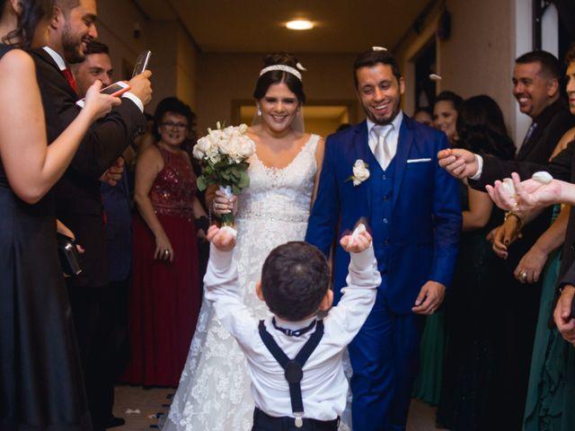 O casamento de Gabriel e Tayná em Belém, Pará 32