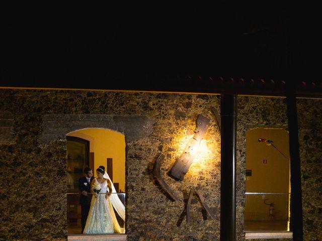 O casamento de Gabriel e Tayná em Belém, Pará 37