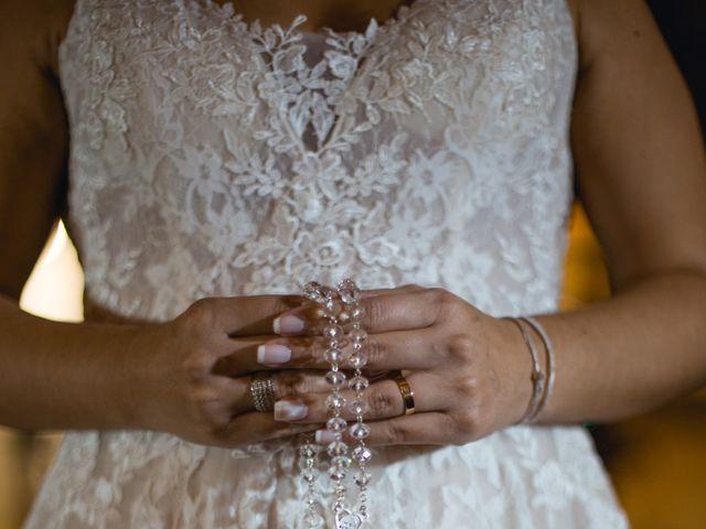 O casamento de Gabriel e Tayná em Belém, Pará 40